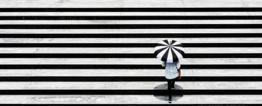 เรียบ ง่าย สไตล์ Minimalist Photography
