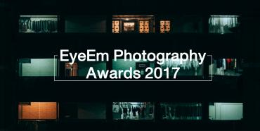 EyeEm Photography Awards 2017