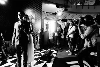 เทคนิค การถ่ายภาพ PRE WEDDING By Kasalong Kamjing