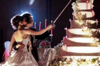 SONY ALPHA 580 กับการใช้งานจริง ใน WEDDING DAY
