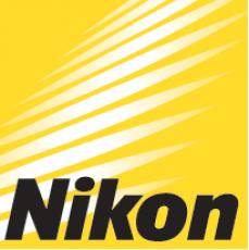 NIKON เติมเต็มความสุขในโลกของการถ่ายภาพด้วยเลนส์ในตระกูลซูมเทเลโฟโต้