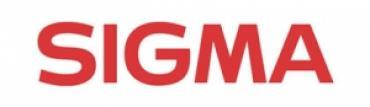 SIGMA รุกเลนส์ในกลุ่มตลาดมืออาชีพ