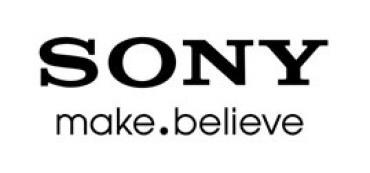 SONY เติมความสุขให้กับนักถ่ายภาพเพิ่มขึ้นด้วยการออกแบบเลนส์ใหม่