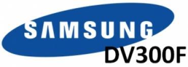 SAMSUNG DV300F...New !!!