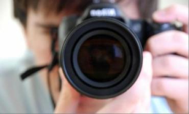เทคนิคถ่ายภาพคู่ใจ กับ Mr.BIG Camera