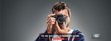Review : Panasonic DMC-G7 : 4K PHOTO…พลังสร้างสรรค์ภาพใน LUMIX G7