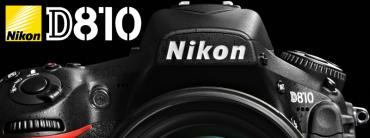 Review กล้อง Nikon D810 ที่สุดของรายละเอียดศิลป์
