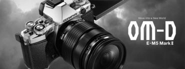 Review : Olympus OM-D E-M5II สวมบทมือโปรกล้องสายพันธุ์แกร่ง