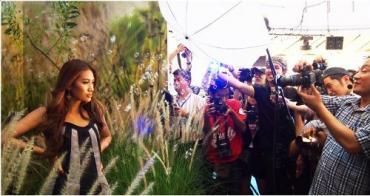 Share Experience : คุณราชัน คุ้มคง ผู้เชี่ยวชาญผลิตภัณฑ์กล้องOLYMPUS