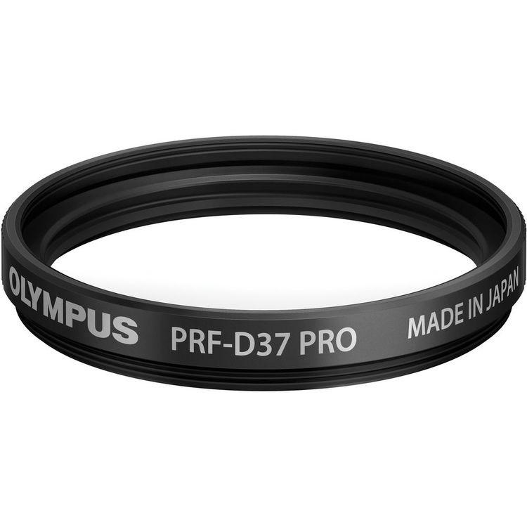 Olympus FILTER 37mm PRF-D37 PRO