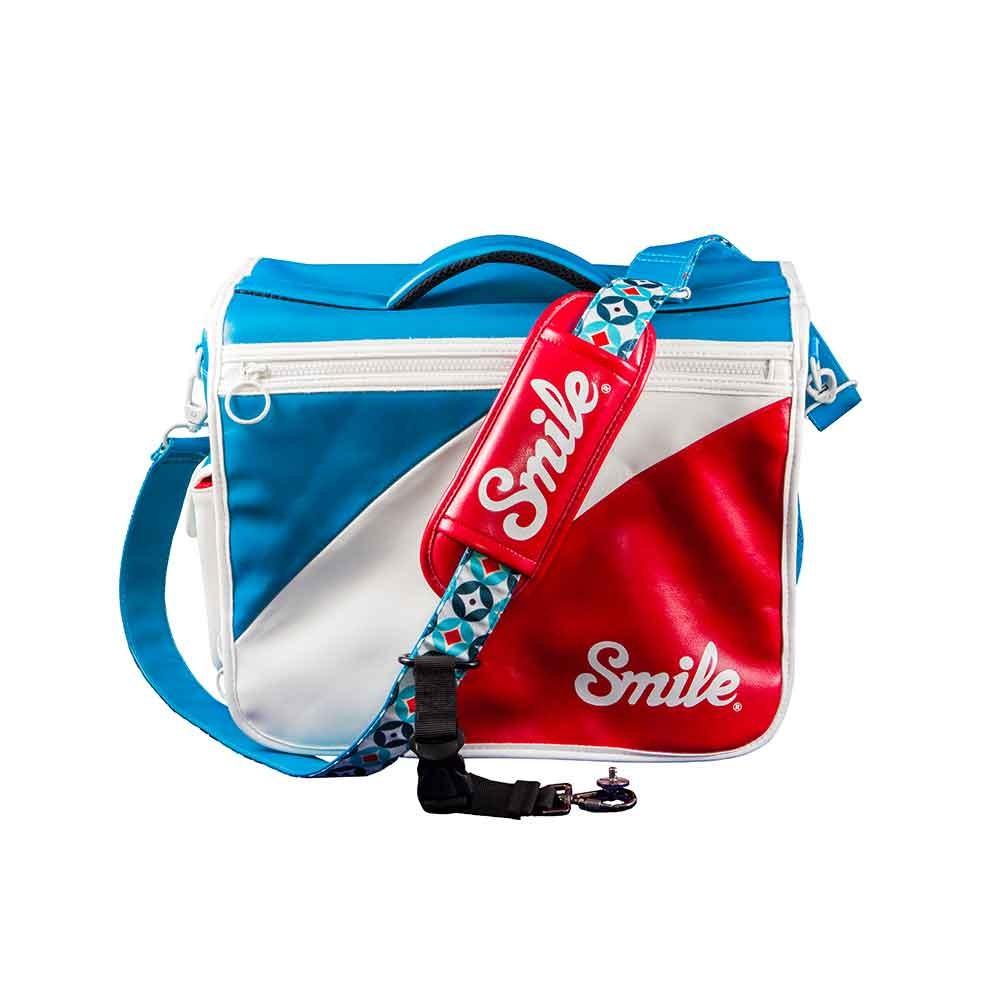 Smile Camera Bag M (Mod Style)